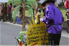 Karneval-Fastnacht-Umzug-Guckheim-2007-04