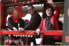 Karneval-Fastnacht-Umzug-Guckheim-2007-19