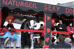Karneval-Fastnacht-Umzug-Guckheim-2007-20