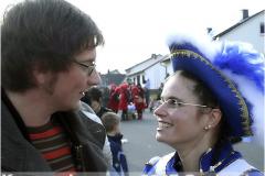Karneval-Fastnacht-Umzug-Guckheim-2007-22