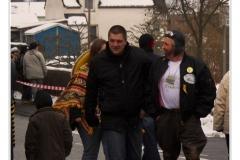 Karneval-Fastnacht-Umzug-Guckheim-2010-02