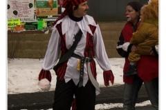 Karneval-Fastnacht-Umzug-Guckheim-2010-03