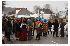 Karneval-Fastnacht-Umzug-Guckheim-2010-07