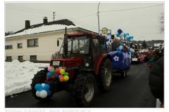 Karneval-Fastnacht-Umzug-Guckheim-2010-13
