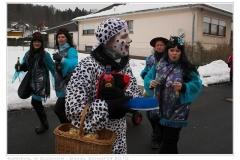 Karneval-Fastnacht-Umzug-Guckheim-2010-17