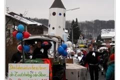 Karneval-Fastnacht-Umzug-Guckheim-2010-20