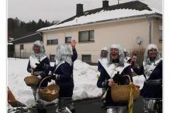 Karneval-Fastnacht-Umzug-Guckheim-2010-21