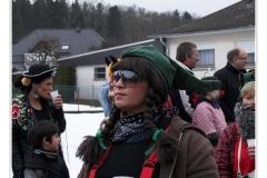 Karneval-Fastnacht-Umzug-Guckheim-2009-01