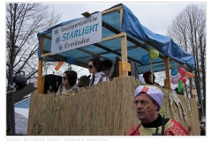 Karneval-Fastnacht-Umzug-Guckheim-2009-02
