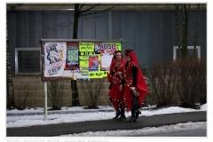 Karneval-Fastnacht-Umzug-Guckheim-2009-14