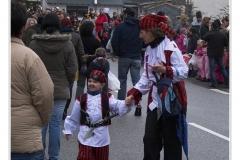 Karneval-Fastnacht-Umzug-Guckheim-2009-15