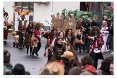 Karneval-Fastnacht-Umzug-Guckheim-2009-18