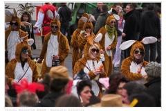 Karneval-Fastnacht-Umzug-Guckheim-2009-20