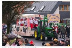 Karneval-Fastnacht-Umzug-Guckheim-2009-21