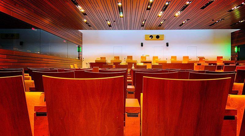 Guckheim Gemeinderat